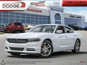2016 Dodge Charger SXT | UCONNECT | TOUCHSCREEN RADIO | V-6