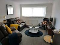 Newly refurbed spacious 2 Bed flat for rent, East Kilbride