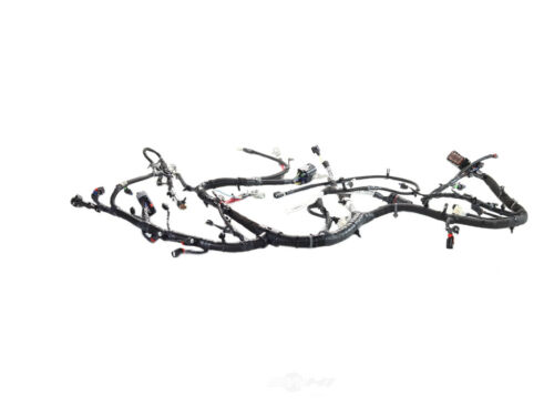 Engine Wiring Harness Mopar 68274516AG fits 2018 Jeep