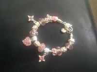 2016 bracelet