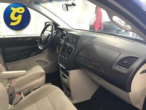 2011 Dodge Grand Caravan SXT*STOW N GO*REAR CLIMATE CONTROL*ALL  Kitchener / Waterloo Kitchener Area image 8