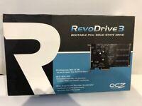 Sata drive | Hard Drives & External Drives for Sale - Gumtree