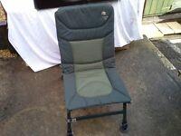 JRC specialist x lite chair