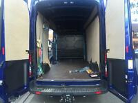 Man & Van Slough SL RG Maidenhead Windsor Bracknell Twyford Reading Woodley Heathrow Ascot Wokingham