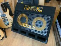 Mark Bass CP102 P