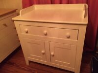Changing Unit .... £80