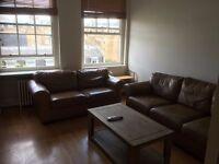 2 Bedrooms Flat in Queens Court, W2 4QS (Student Accommodation)