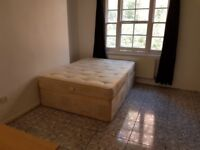 3 DOUBLE BEDROOM LISTED APARTMENT