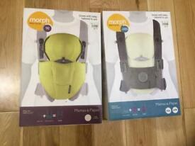 Mamas and Papas baby harness £35 brand new
