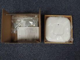 HALF PRICE WAP - Cisco AIR-CAP27021-E-k9 Wireless Access Point