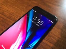 Apple iPhone 7 32GB Unlocked Space Grey