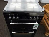 Leisure gas cooker brand new
