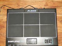 Alesis SamplePad Pro - New - Unused £185
