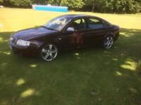 Audi A6 2.0 for sale
