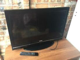 """DIGIHOME 32"""" TV FULLY WORKING (Normal TV Not Smart)"""