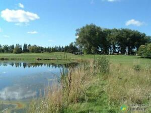 $165,900 - Residential Lot for sale in West St. Paul