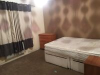 FLAT AVAILABLE at Lewis Court, Stubbs Dr, London SE16