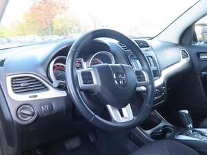 2014 Dodge Journey Cambridge Kitchener Area image 7