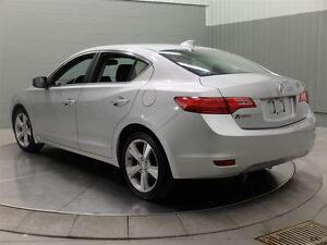 2014 Acura ILX PREMIUM MAGS TOIT OUVRANT CUIR West Island Greater Montréal image 11