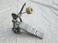Drums - Bass Drum Pedal