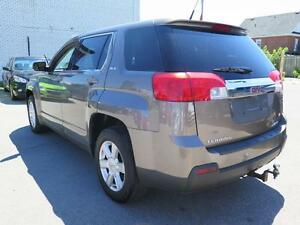 2010 GMC Terrain Cambridge Kitchener Area image 7