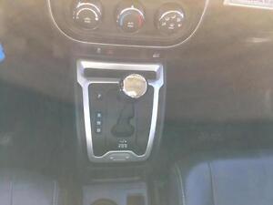 2014 Jeep Compass Kingston Kingston Area image 16