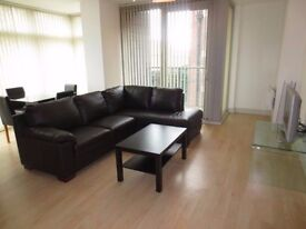 Beautiful 1 Bedroom Flat in Newbury Park