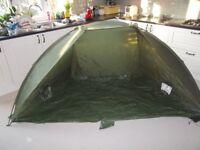 Wynnster Puffin lightweight shelter