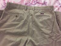 Men Maine Trouser size 36R