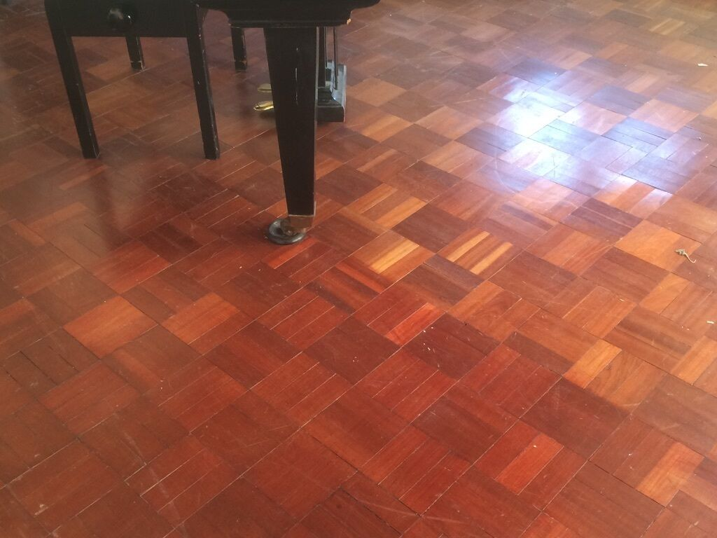 flooring merbau finger block parquet original 1920 39 s hardwood in billericay essex gumtree. Black Bedroom Furniture Sets. Home Design Ideas