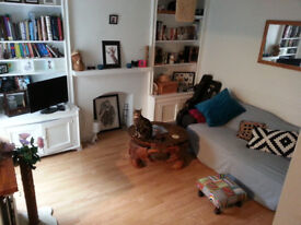 Lovely double room nr 7 sisters