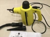Handheld steam cleaner SDR 1100 A2