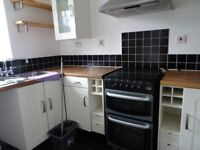 £700 PCM 2 Bedroom House on Waterhouse Drive, City Gardens, Cardiff, CF11 8AY