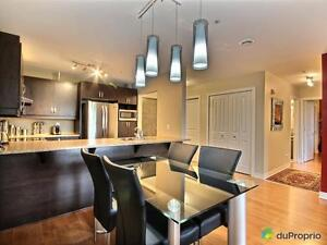292 000$ - Condo à vendre à Dollard-Des-Ormeaux West Island Greater Montréal image 5