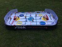 Stiga Ice Hockey Table