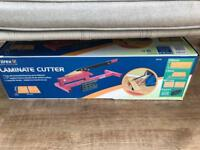 Laminate Cutter from Argos