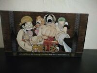 One Piece Box Set Volume 1