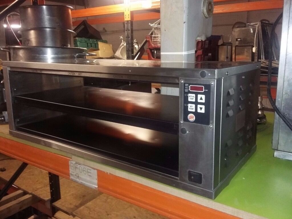 Hot Holding Cabinet Prince Castle Food Warmer For Burgers Etc Hot Holding Cabinet Ex