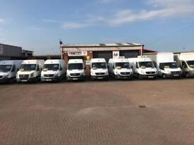 We have just reduced over 20 vehicles on our website as part of our summer sale