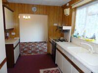 4 Bedroom House, 2 bathroom, 2 Reception Rooms, Northolt Station (1.1 mls) & Greenford (1.4mls)