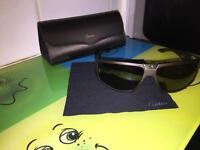 Sunglasses for men at good price