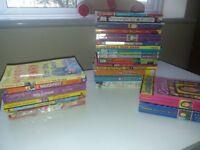 children books for sale full bundle