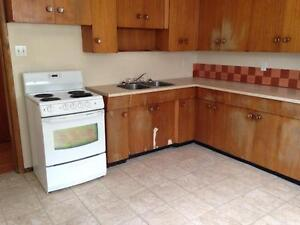 1 & 2 Bedroom in Downtown  Sign Today and January rent is $200