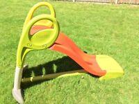 FOR SALE - SMOBY Children's slide - £30