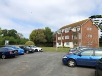 SB Lets are pleased to offer this 2 bed flat in Worthing - free permit parking, garage available.