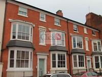 4 bedroom house in Albion Street, Jewellery Quarter , Birmingham