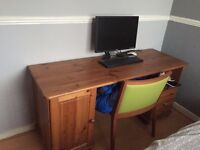 Office table for sale - low cheap price