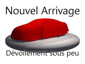 2015 Chevrolet SONIC LT DÉM.À.DIST CAM.REC ÉCR.TACT