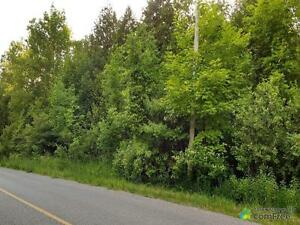 $127,000 - Residential Lot for sale in Brighton