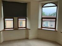 Pontypridd flat to rent